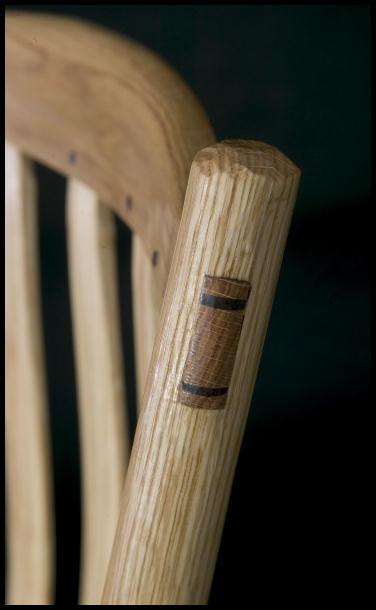 America s best rocking chair